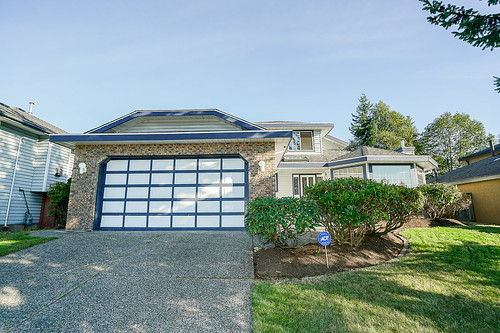 10564 Harrogate Drive  for Leah Bach