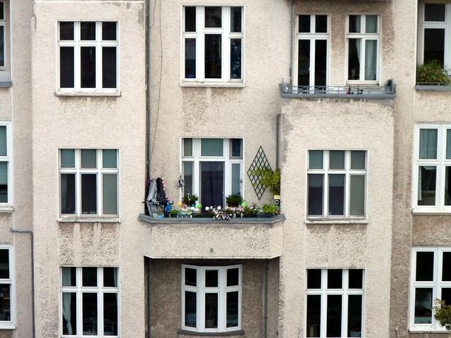 Berlin summer 6