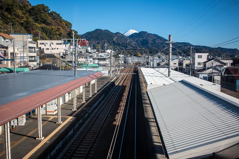 20161210-浜石岳-0016.jpg