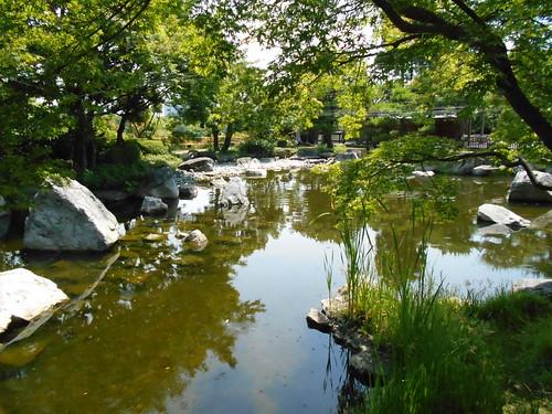jp-matsuyama-château-parc (6)
