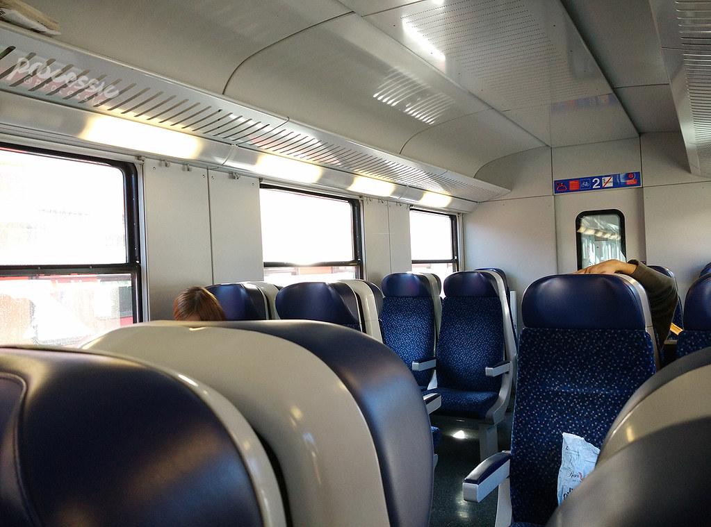 oebb_train