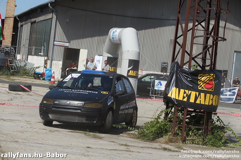 RallyFans.hu-07722