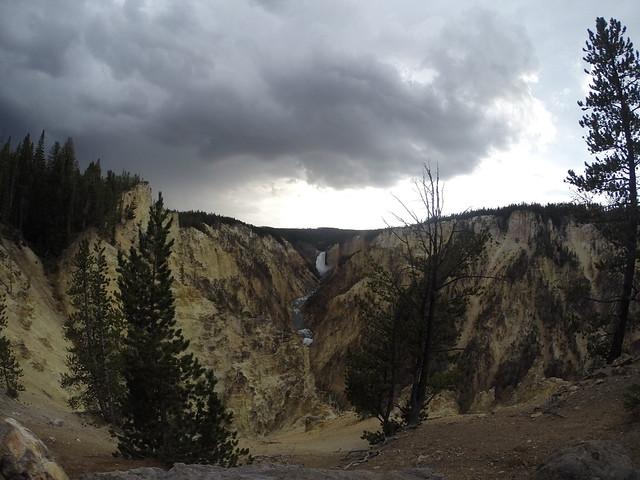 091317 Yellowstone (3)