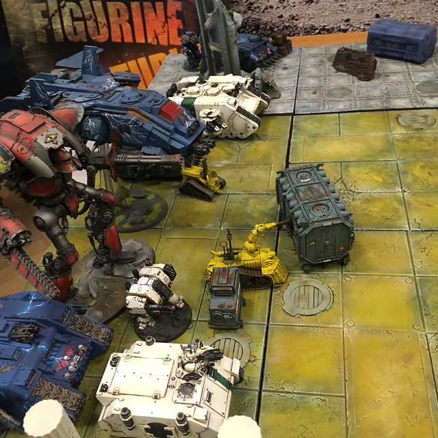 Medal of Colors Horus Heresy 2017-08-05 20.07.49