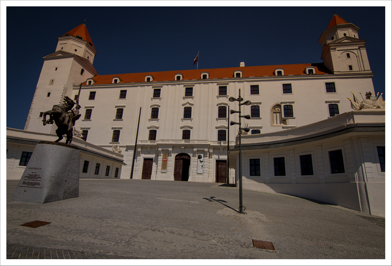 Bratislava-65