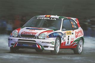 Toyota_CorollaWRC_Montecarlo_1998_R1