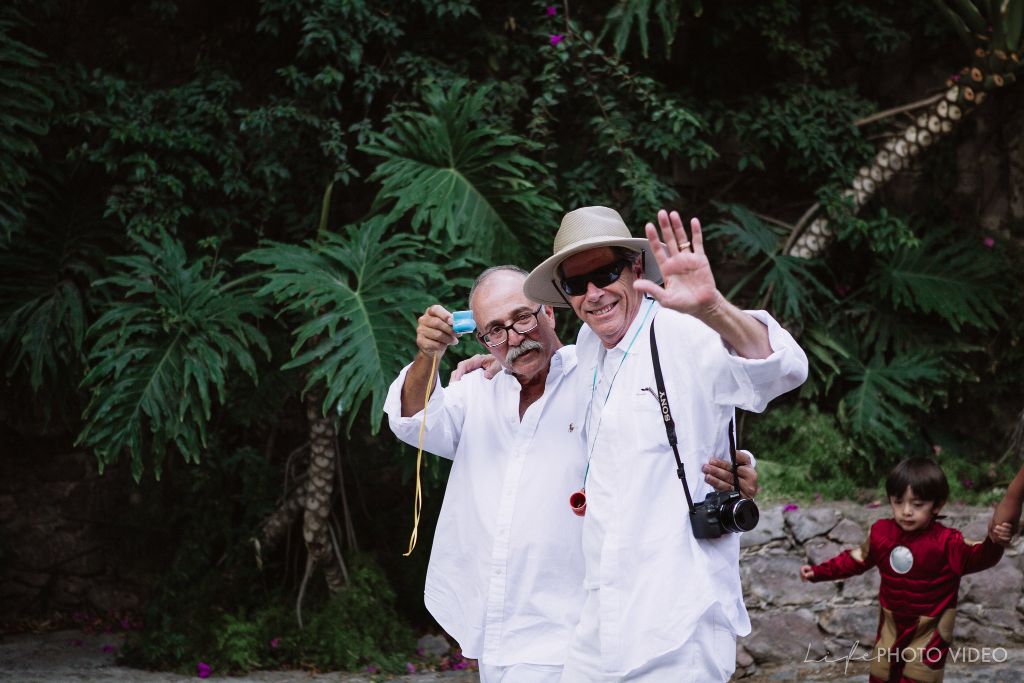 San_Miguel_de_Allende_Wedding_Photographer_0015