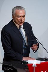 Michel Temer Santander 16ago2017-168