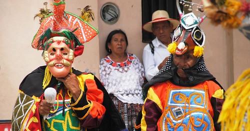 267 Feria San Pedro Carcha (56)