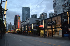 Vancouver - Day One (3)