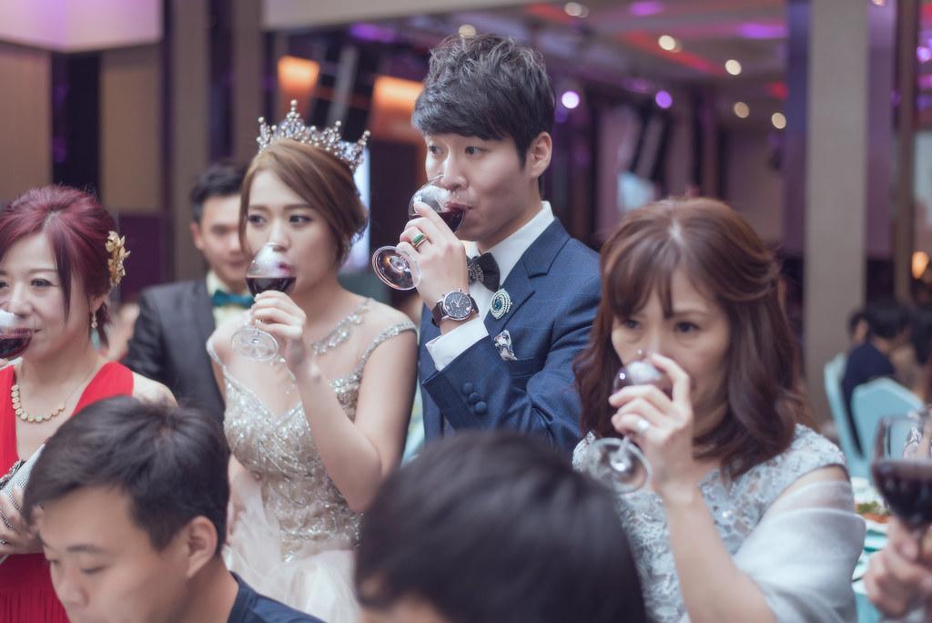 20170521晶麒莊園婚禮記錄 (644)