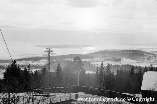 Oslo 1940-1945 (2571)
