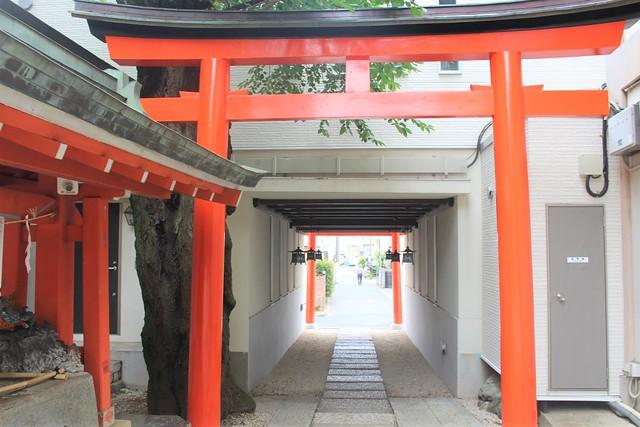 mabashiinari2008