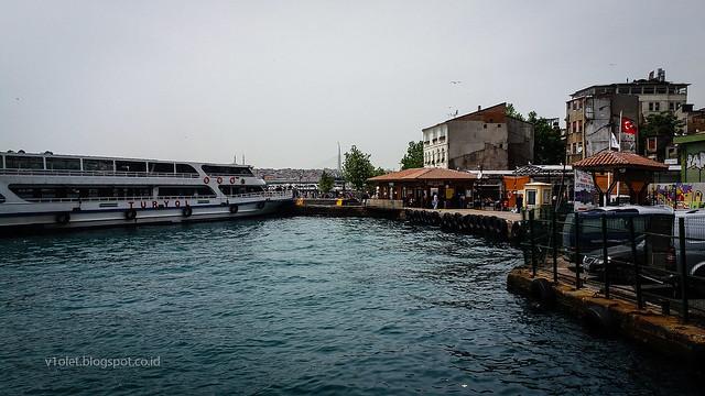 Istanbul15-131840rw
