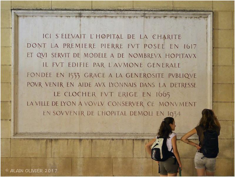 Entre Parc de la Tête d'Or et Vieux Lyon 36521460320_175da3f7b5_b