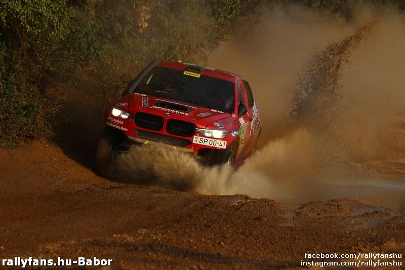 RallyFans.hu-07403