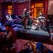 On Stage Amati Jazz Club - Juan Alzate Jazz Quartet por migueldunham