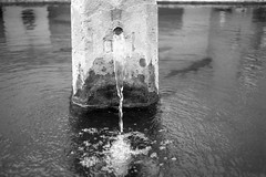 Ancora la fontana di Lupiana