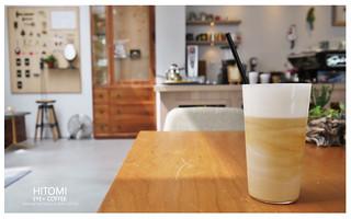 hitomi喜德盛眼鏡eye+coffee-15