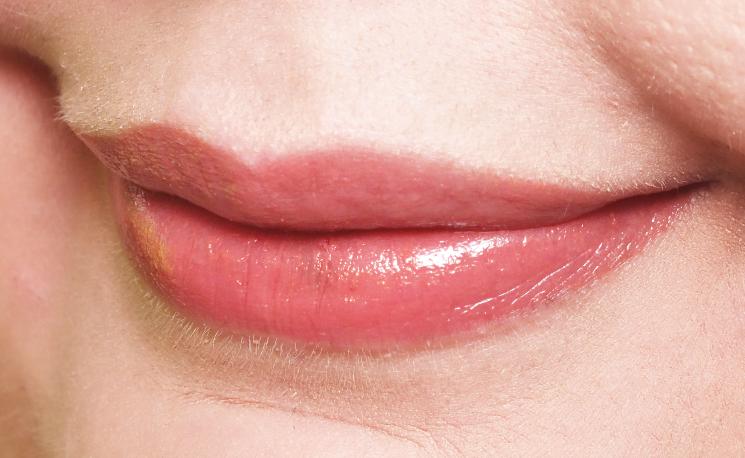 elizabeth arden gelato crush collection plush up lip gelato bare kiss (1)
