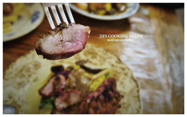 JIFScookingsalon-45