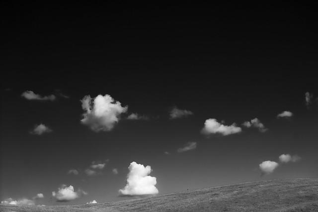 Transylvanian Skies