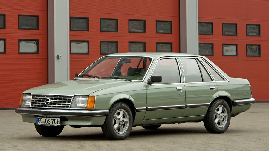 Opel-Senator-1977