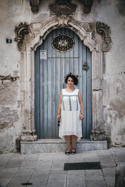Lab Noon in Puglia | Saghar Setareh-68