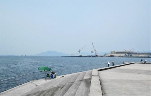jp-hiroshima-Naka (14)