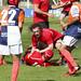 IMART_2017/08/22_BETOÑO_Field 3 / 3. zelaia / Campo 3