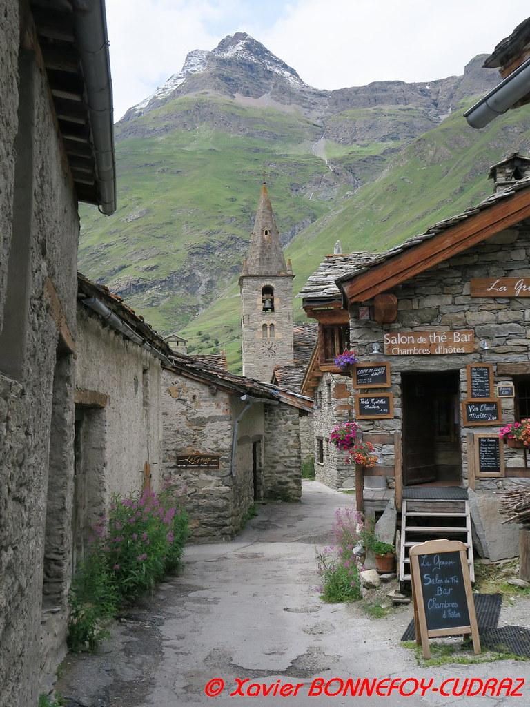 Bonneval sur arc carte savoie france mapcarta for Savoie code postal