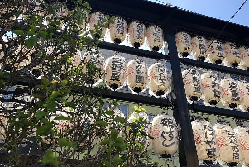 Tokyo, Japan 2017 50