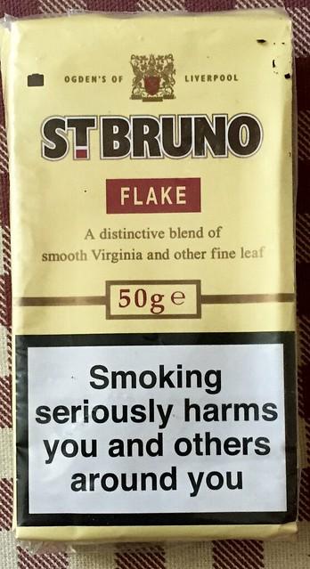 A visit with St. Bruno  36750227562_e17c27b2c2_z_d