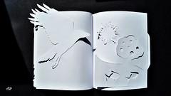 White Book_Nicoleta Faina_84