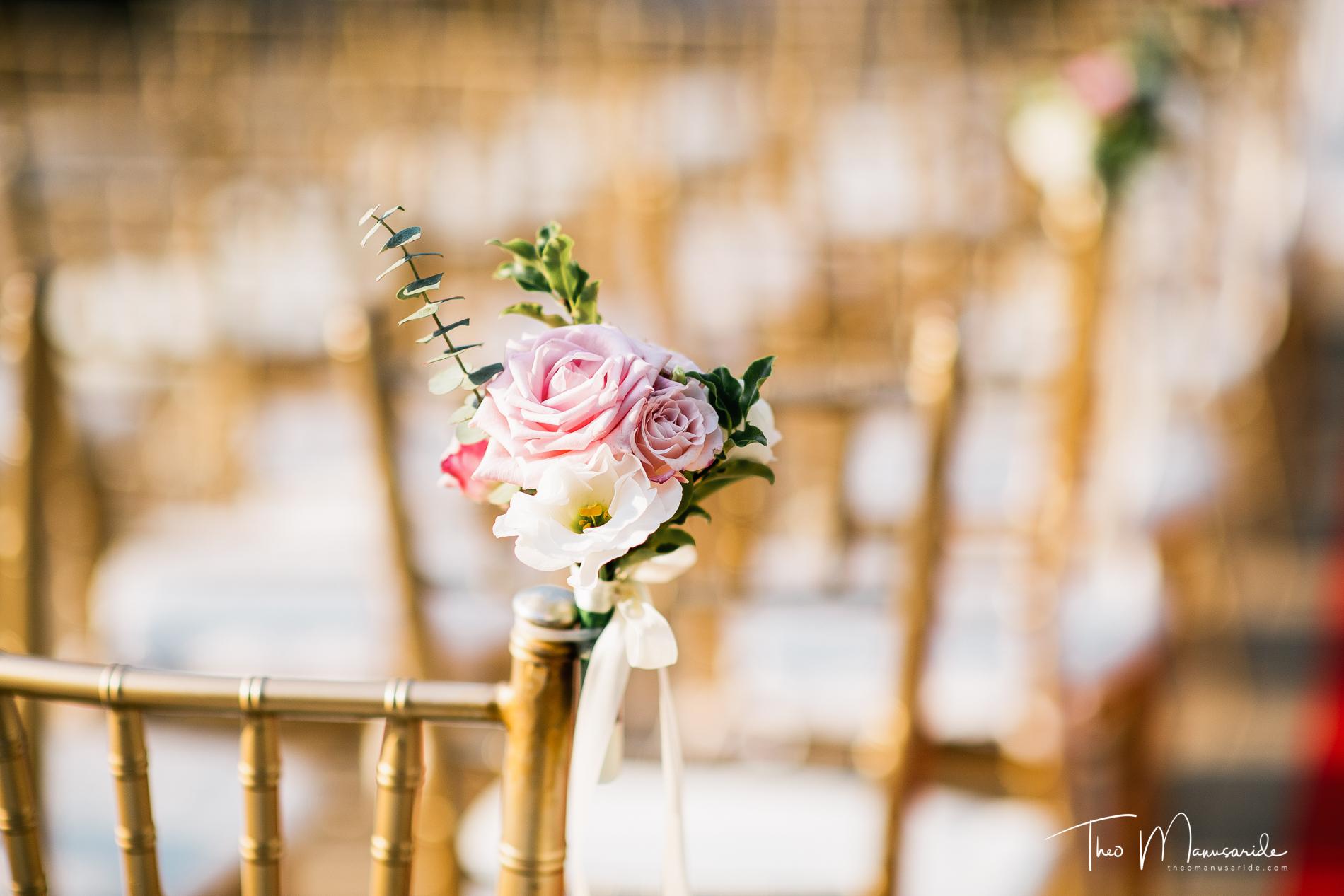 fotograf nunta raluca si costin-29