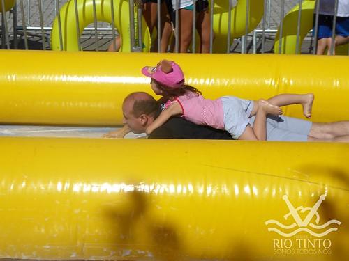 2017_08_27 - Water Slide Summer Rio Tinto 2017 (124)