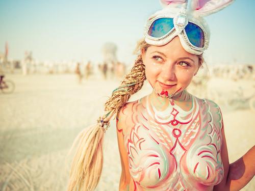Burning Man fun (12 of 434)