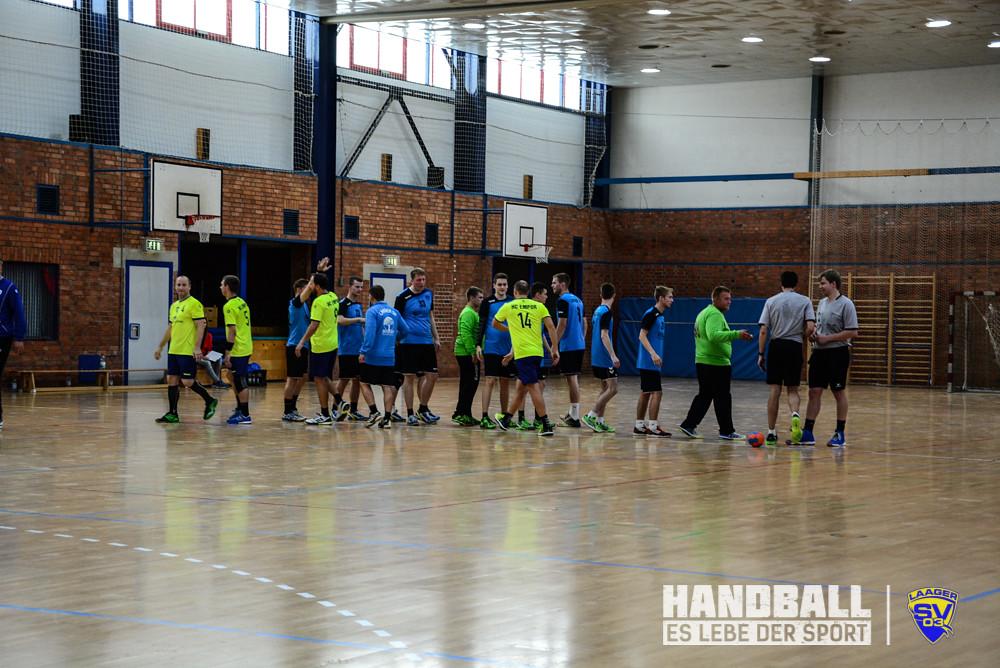20170917 HC Empor Rostock - Laager SV 03 Handball Männer (12).jpg