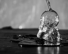 Liquid Ideas