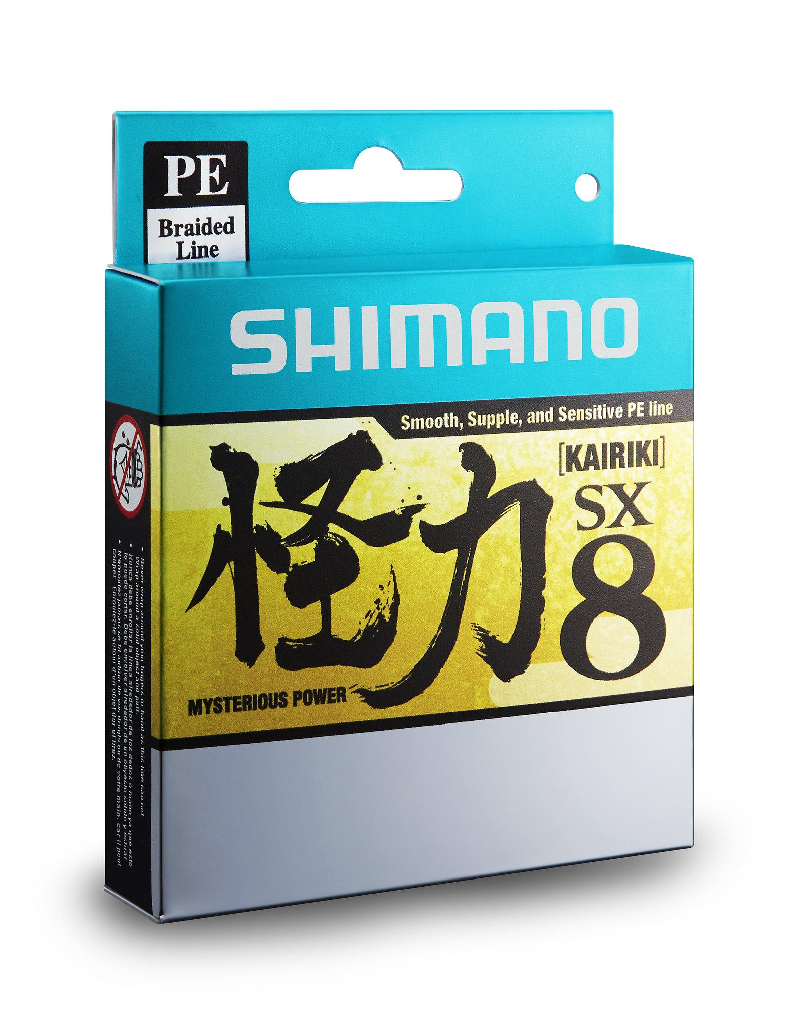 13SH5110-kairiki-shimano