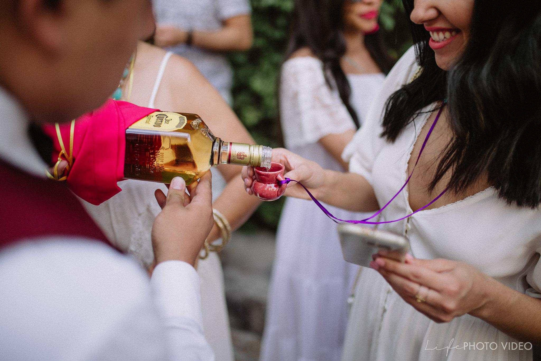San_Miguel_de_Allende_Wedding_Photographer_0005