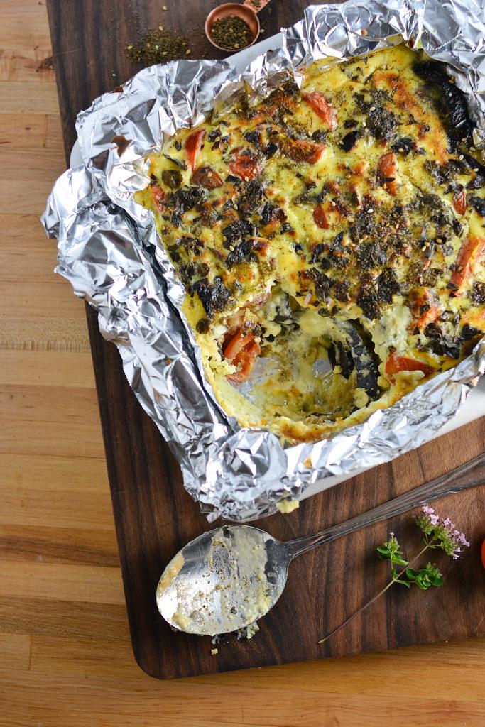 Food-Eggplant Cheesecake-3145-20170918