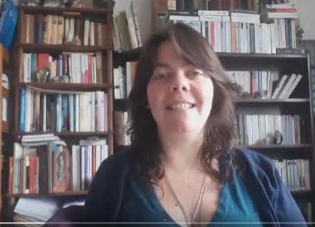 vidéos de présentation Aux Portes de l'Universel