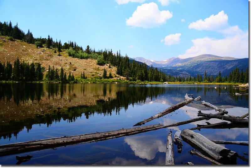 Lost Lake (6)