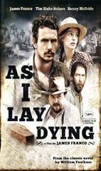 As I Lay Dying 2013 Download Movies