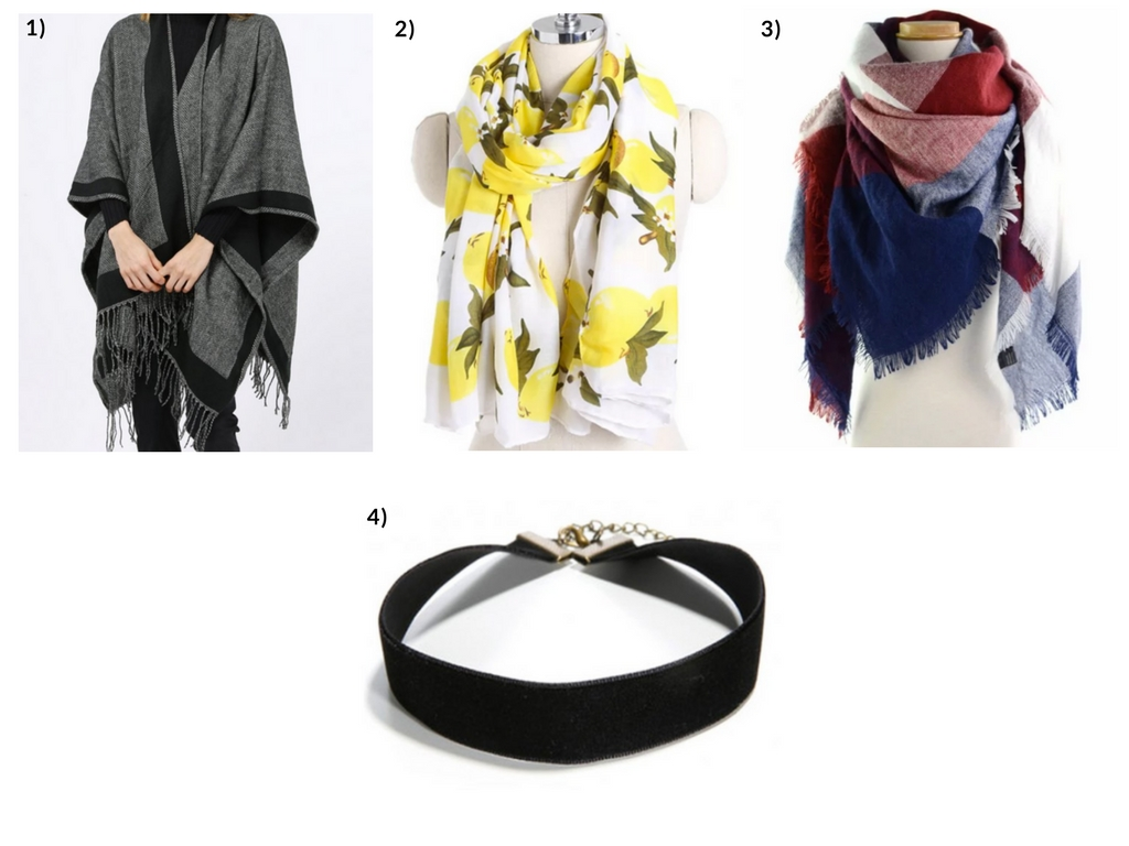 fashion blogger spain somethingfashion valencia zaful firenze italy traveling europe wishlist4