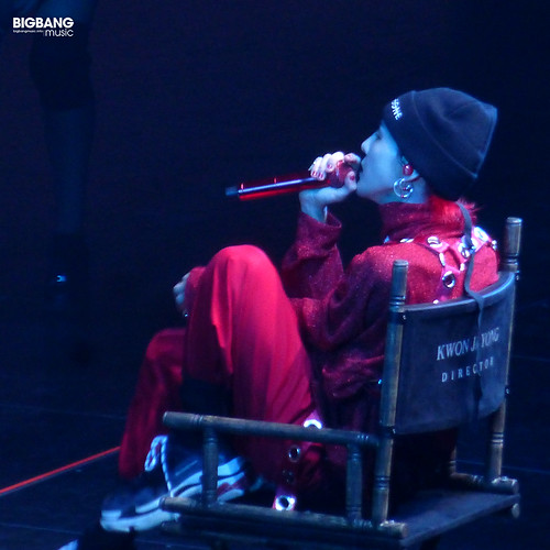 BBmusic-MOTTEinParis-GDragon17