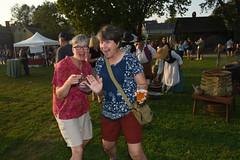 2017 PASSPORT Craft Beer & Food Pairing Tour
