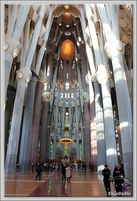 10 lugares imprescindibles que ver en Barcelona y 3 mas 1 (7)
