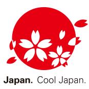 37154043976 bb1f87513f o Chính phủ Nhật Bản xem xét vấn đề nới lỏng thị thực dành cho các Animator người nước ngoài